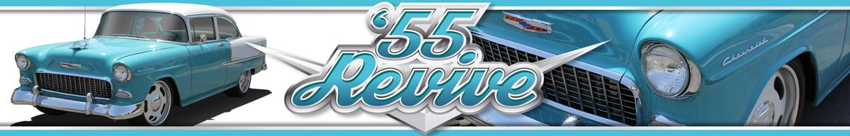 #55Revive