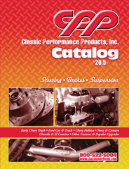 Retail Catalog
