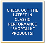 ShopTalk Articles List